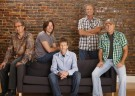image for event Sawyer Brown and BlackHawk