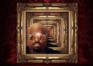 image for event CeeLo Green