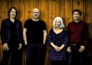 image for event Cowboy Junkies