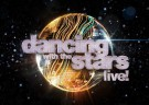 image for event Dancing With The Stars