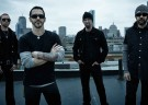 image for event Godsmack, Halestorm, Theory Of A Deadman, Dirty Honey, and Dinosaur Pile-Up
