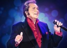 image for event Engelbert Humperdinck