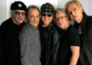 image for event Loverboy, The Tubes, and Fee Waybill