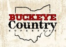 image for event Buckeye Country Superfest: Kenny Chesney, Florida Georgia Line, Kane Brown, and Brett Young