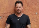 image for event Gary Allan