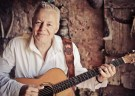 image for event Tommy Emmanuel and Joe Robinson
