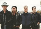 image for event Nada Surf