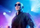 image for event Pitbull