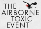 image for event The Airborne Toxic Event