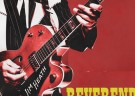 image for event Reverend Horton Heat, Buttertones, and The Paladins