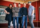 image for event Yonder Mountain String Band and Travelin McCourys
