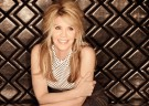 image for event Alison Krauss