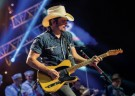 image for event Brad Paisley