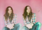 image for event Kurt Vile and Cate Le Bon
