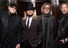 image for event Cheap Trick and Jesse Malin