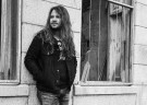 image for event Brent Cobb and Erin Rae
