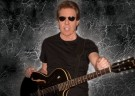 image for event George Thorogood and The Destroyers