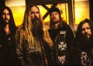 image for event Black Label Society, Obituary, and Lord Dying