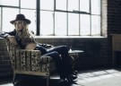 image for event ZZ Ward and patrick droney