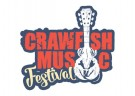 image for event Crawfish Music Festival