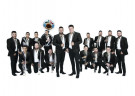 image for event Banda MS