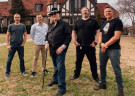 image for event Blues Traveler and Brooks