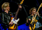 image for event Daryl Hall & John Oates, Squeeze, KT Tunstall