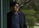 image for event James Taylor and Jackson Browne