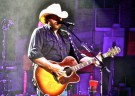 image for event Toby Keith and Jenny Tolman
