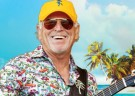 image for event Jimmy Buffett