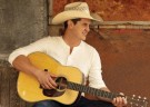 image for event Jon Pardi