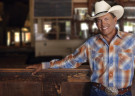 image for event George Strait, Chris Stapleton, and Little Big Town
