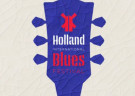 image for event Holland International Blues Festival: Beth Hart, Peter Frampton, Waylon & The Blizzards, Walter Trout, Hannah Wicklund
