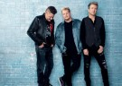 image for event Rascal Flatts