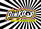 image for event Pinkpop Festival