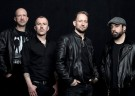 image for event Volbeat, Gojira, and The Picturebooks