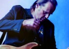 image for event Walter Trout and Danielle Nicole