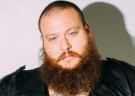 image for event Action Bronson and Meyhem Lauren