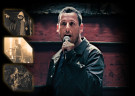 image for event Adam Sandler