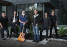 image for event Blue Rodeo and Alan Doyle