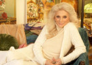 image for event Judy Collins and Arlo Guthrie