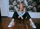image for event Becky Hill