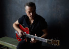image for event Jason Isbell and Billy Strings