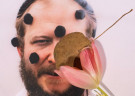 image for event Bon Iver