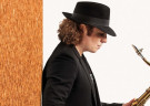 image for event Boney James