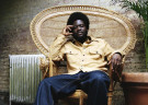 image for event Michael Kiwanuka and Brittany Howard