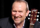 image for event colin hay