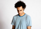 image for event Four Tet