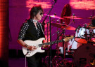 image for event Jeff Beck