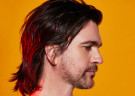 image for event Juanes